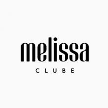 clientes-Melissa