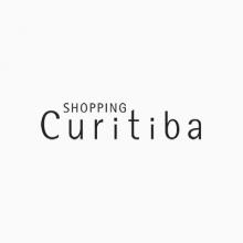 clientes-Shopping-Curitiba