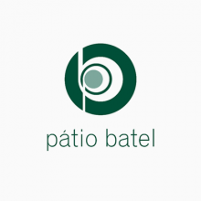 clientes-Shopping-Patio-Batel